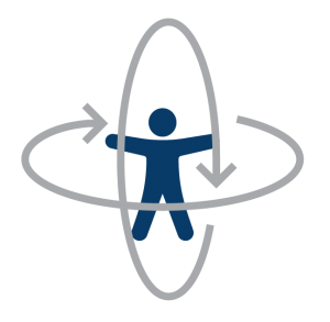 XR Access logo