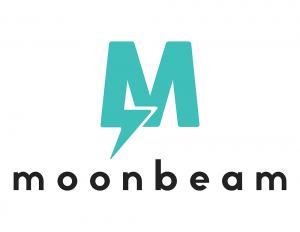 Moonbeam logo