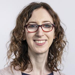 Shiri Azenkot