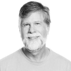 Larry Goldberg