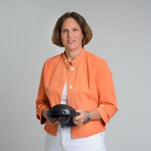 Elizabeth Hyman