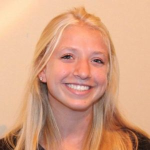 Samantha Soloway